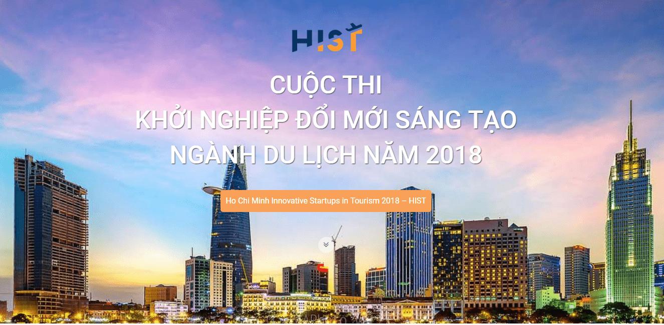 hist2018